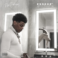 G.I.H.F. by Rylo Rodriguez album overview, reviews and download