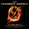 """Safe & Sound (From """"The Hunger Games"""" Soundtrack) [feat. The Civil Wars] - Single album lyrics, reviews, download"""