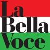 "Gianni Schicchi: ""O mio babbino caro"" song lyrics"