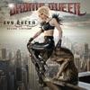 Drama Queen (Deluxe Edition) by Ivy Queen album lyrics