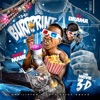 The Burrprint (The Movie 3D) album lyrics, reviews, download