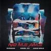 No Me Ame - Single album lyrics, reviews, download