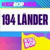 194 Länder - Single album lyrics, reviews, download