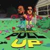 Pull Up (feat. 24kGoldn) - Single album lyrics, reviews, download