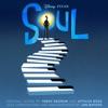 Soul (Original Motion Picture Soundtrack) album lyrics, reviews, download