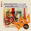 Pa Mí (Remix) [feat. Rafa Pabön, KHEA, Sech, Feid, Cazzu & Lenny Tavarez] song lyrics