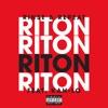 Rinse & Repeat (feat. Kah-Lo) - Single album lyrics, reviews, download