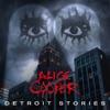 Detroit Stories by Alice Cooper album lyrics