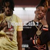 Goat Talk 2 (feat. Polo G) - Single album lyrics, reviews, download