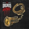 Dreams and Nightmares album lyrics, reviews, download