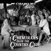 Chemtrails Over the Country Club album lyrics, reviews, download