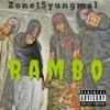 Rambo - Single album lyrics, reviews, download