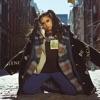 Balenciaga - Single album lyrics, reviews, download