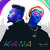 Kana - Single album lyrics, reviews, download