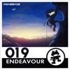 Monstercat 019 - Endeavour by Various Artists album lyrics