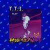 T.T.I. - Single album lyrics, reviews, download