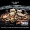 Rollin' (Urban Assault Vehicle) [feat. Redman, Method Man & DMX] song lyrics