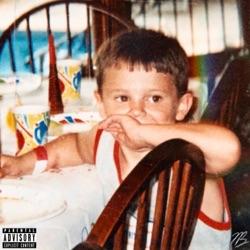 Grow by Noahbandz album songs, credits