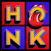 Honk (Deluxe Edition) album lyrics, reviews, download