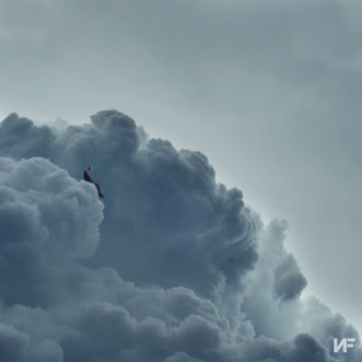 CLOUDS (THE MIXTAPE) by NF album reviews, ratings, credits