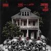 Swing My Door (feat. G Herbo) - Single album lyrics, reviews, download
