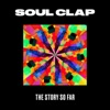 The Story so Far album lyrics, reviews, download