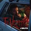 Tu Veneno by J Balvin song lyrics