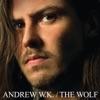 The Wolf album lyrics, reviews, download