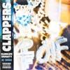 Clappers (feat. 42 Dugg) - Single album lyrics, reviews, download
