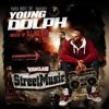 High Class Street Music album lyrics, reviews, download
