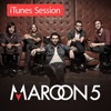 iTunes Session (Live) - EP album lyrics, reviews, download