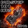 Dubstep 101 Hits 2012 (Best Top Electronic Dance Music, Reggae, Dub, Hard Dance, Bro Step, Grime, Glitch, Electro, Rave) by dubstep, DJ Dubstep Rave & Dubstep Spook album lyrics