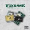 Finesse (feat. Sheff G & Sleepy Hallow) - Single album lyrics, reviews, download