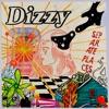 Separate Places - EP by Dizzy album lyrics