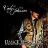 Dance Her Home - Single album lyrics, reviews, download