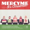 Christmastime Again - Single album lyrics, reviews, download