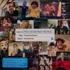 Moana - Single album lyrics, reviews, download