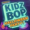 KIDZ BOP Halloween Party! album lyrics, reviews, download