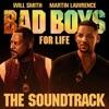 RITMO (Bad Boys For Life) song lyrics
