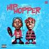 Hip Hopper (feat. Lil Yachty) - Single album lyrics, reviews, download