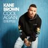 Cool Again (Stripped) - Single album lyrics, reviews, download