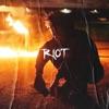 Riot - Single album lyrics, reviews, download