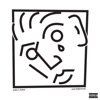 Show Me (feat. G-Eazy) song lyrics