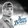 Closer - EP album lyrics, reviews, download
