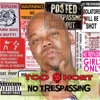 I'm a Stop (feat. 50 Cent, Twista & Devin the Dude) song lyrics