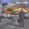 Mammoth WVH by Mammoth WVH album lyrics
