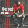 Ima Boss (Remix) [feat. T.I., Birdman, Lil' Wayne, DJ Khaled, Rick Ross & Swizz Beatz] - Single album lyrics, reviews, download