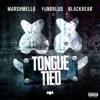 Tongue Tied - Single album lyrics, reviews, download
