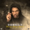 Breezo George Gervin (Leading Scorer Edition) album lyrics, reviews, download