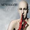 Obzen by Meshuggah album lyrics